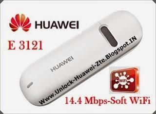 https://unlock-huawei-zte.blogspot.com/2015/01/unlock-mtc-huawei-e3121-320s-320d-3g-4g.html