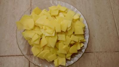 Patatas-gallegas-5