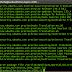 Solusi Perbaiki Ubuntu Eror Unable to parse package file /var/lib/apt/lists/partial/id.archive.ubuntu.com_ubuntu_dists_precise_multiverse_i18n_Index (1)