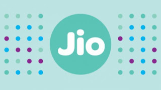 Reliance Jio New 4g Offer Rs 40 get, full talk time, 1GB data
