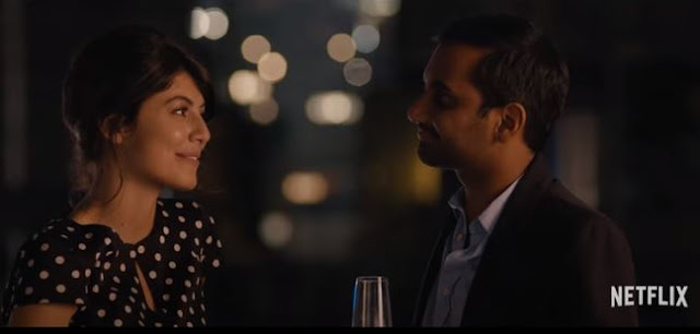 Master of None Season 3: Netflix release date and time?