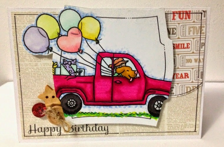 http://jesscraft.blogspot.com.au/2014/05/from-heart-stamps-doggy-birthday.html