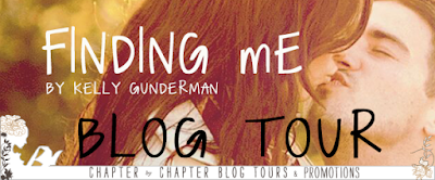 http://www.chapter-by-chapter.com/tour-schedule-finding-me-by-kelly-gunderman/