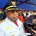Graha Eme Neme Yauware Tidak Layak, Pusat Siapkan Rp 15 Miliar Bangun GOR untuk Dua Cabor