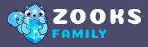 zooks обзор