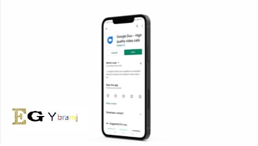 Download Google Duo for PC and Laptop 2021 Google Duo
