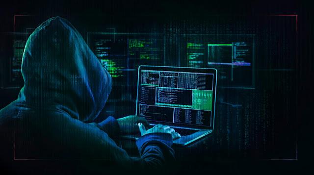 Attacco hacker a Microsoft Exchange. Colpita anche l'Autorità Bancaria Europea