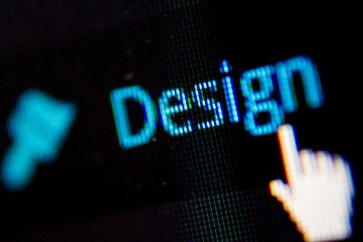 cursos de diseño web