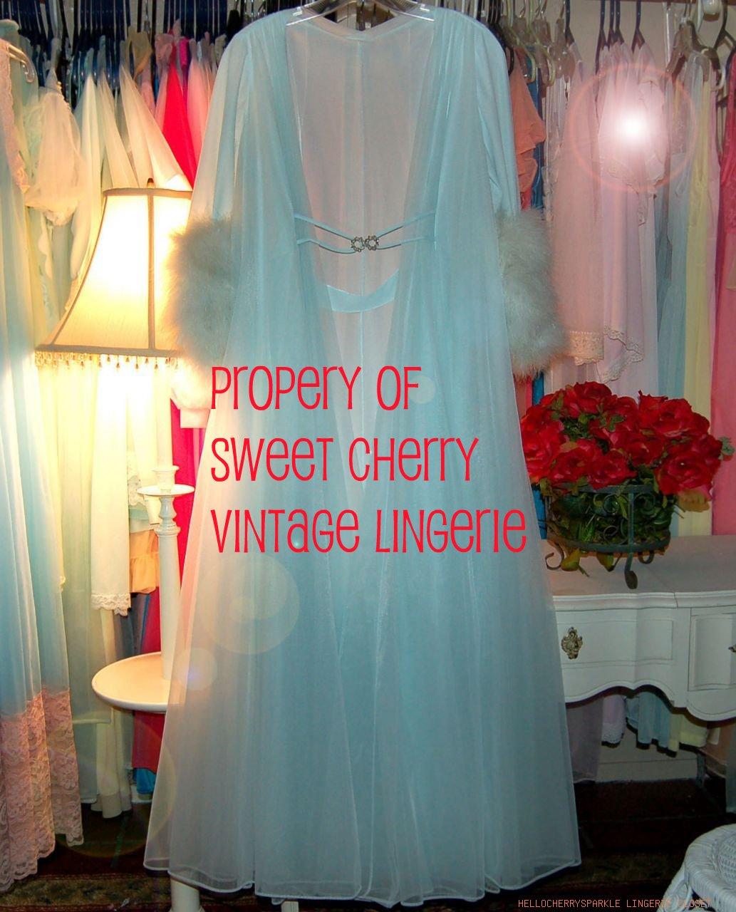 Sweet Vintage Designs  2012 51822ef3d