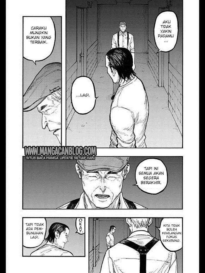 Dilarang COPAS - situs resmi www.mangacanblog.com - Komik ajin 047 - chapter 47 48 Indonesia ajin 047 - chapter 47 Terbaru 30|Baca Manga Komik Indonesia|Mangacan