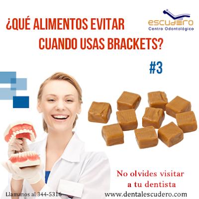 Dentista Surco