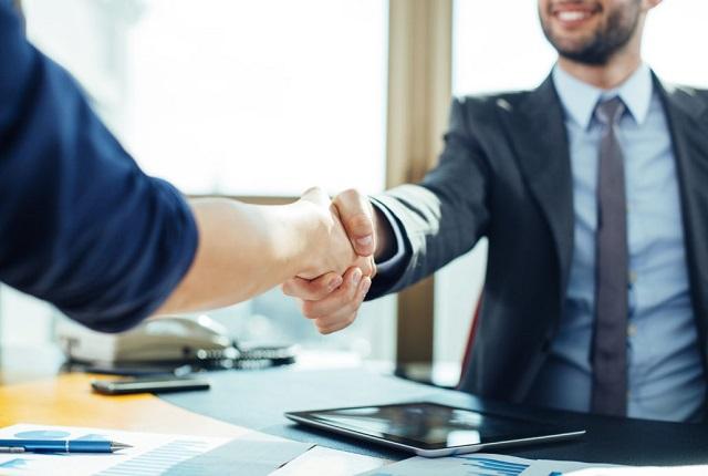Tips Membangun Bisnis Sambil Bekerja Menjadi Pegawai
