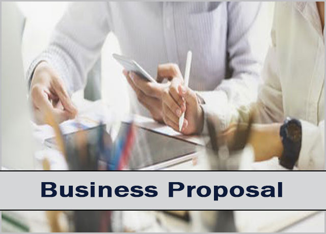How to Write an Effective Business Proposal With Importance