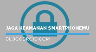 Image protect smartphone, protect, jaga keamanan