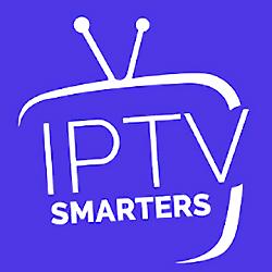 IPTV Smarters Pro v2.1.2 Mod APK (Ad-Free)