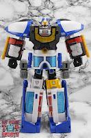 Super Mini-Pla Liner Boy 49
