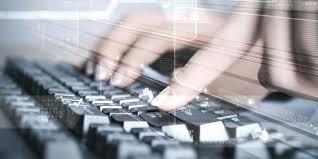jurusan Teknik Komputer