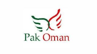 Jobs in Pak Oman Microfinance Bank Limited
