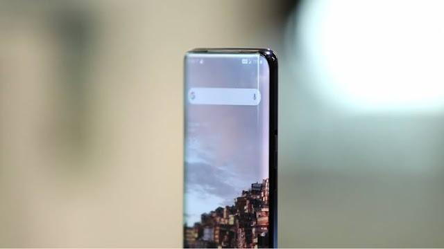 تسريب مواصفات هواتف ون بلس 7T و OnePlus 7T Pro وموعد الإطلاق