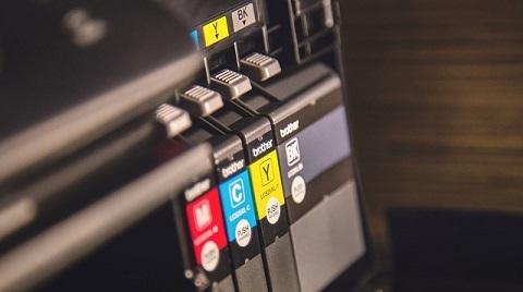 Cara Membersihkan Printer Infus dengan Baik dan Benar