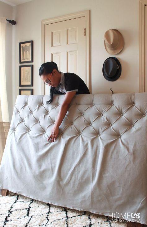 ad273b324f06a11b6e57f78890759da3 35 Low-budget Ideas to Make Your Home Look Like a Million Bucks Interior