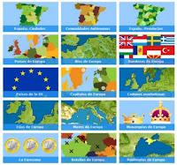 http://www.toporopa.eu/es/index.html