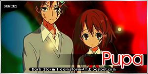http://darkstorm-tm.blogspot.com/2014/02/pupa.html