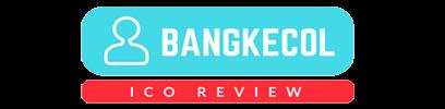 bangkecol.com
