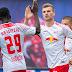 RB Leipzig já entra no top 3 dos clubes mais populares da Alemanha; Bayern lidera