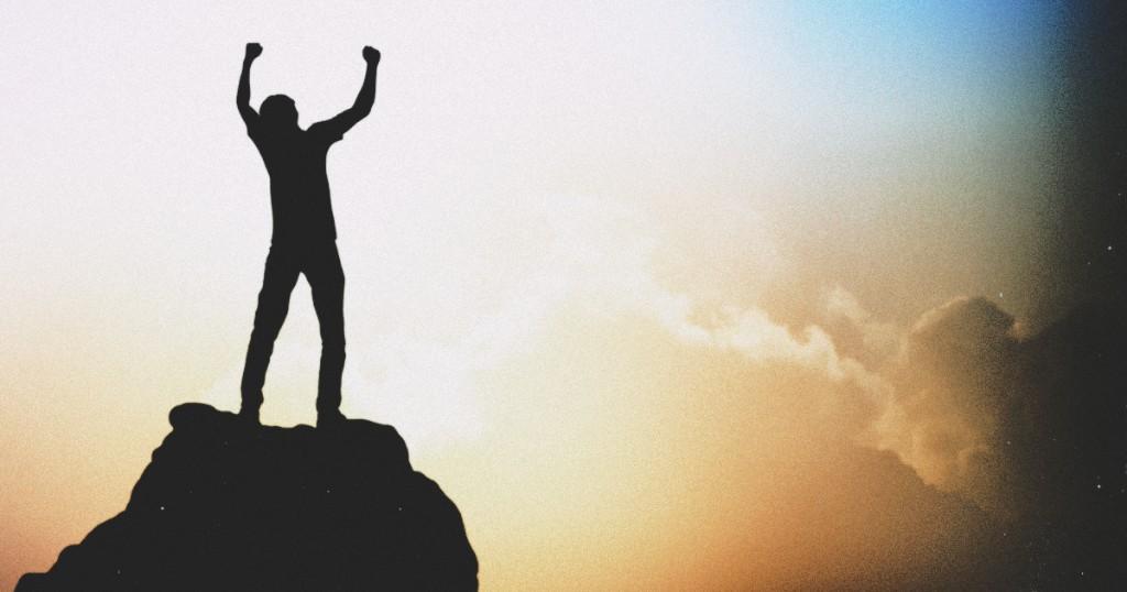 आत्मविश्वास कैसे बढ़ाएं