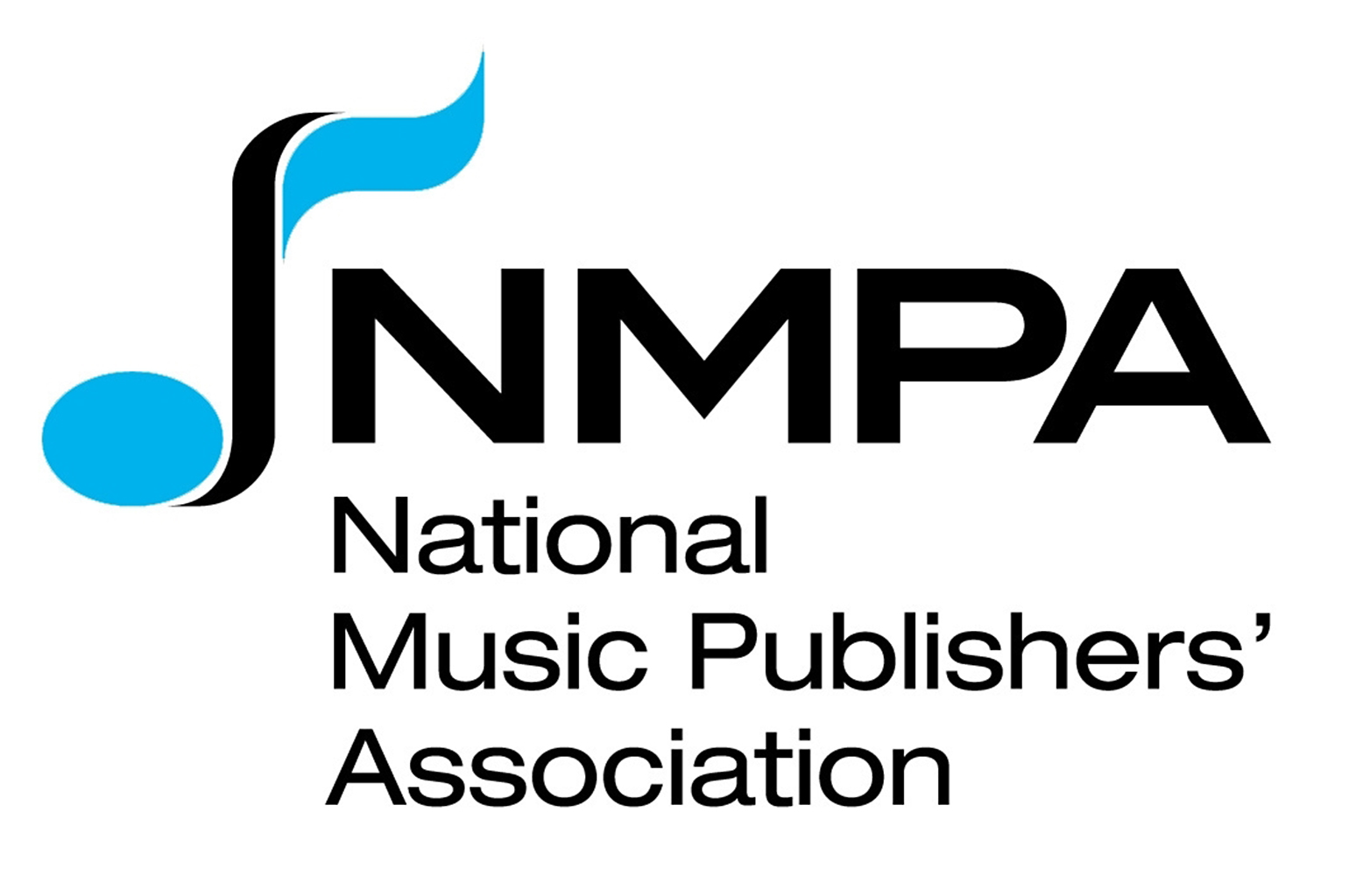 The Blog Songwriters And Music Publishers Furious