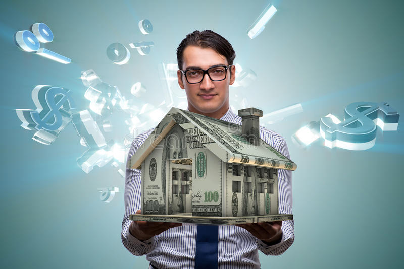 Reapertura y la oportunidad para reacomodar los valores de las propiedades