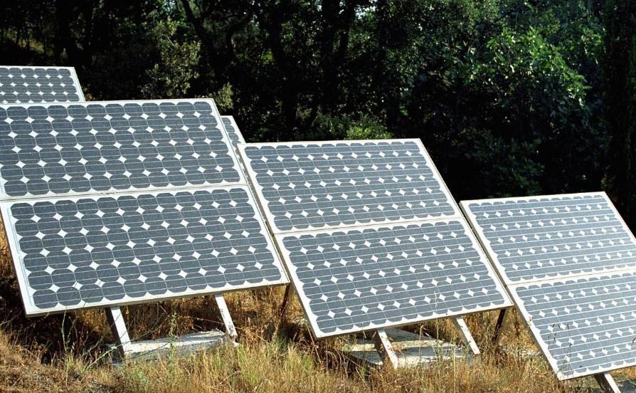 Energia renovável – Devemos seguir o exemplo do Havaí