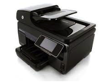 Installer HP Officejet Pro 8500a  Driver Download