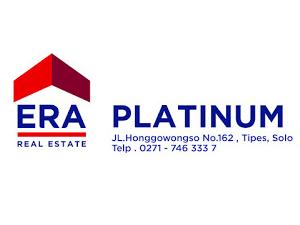 Lowongan Kerja Administrasi, Marketing, Leader Marketing di Era Platinum - Surakarta