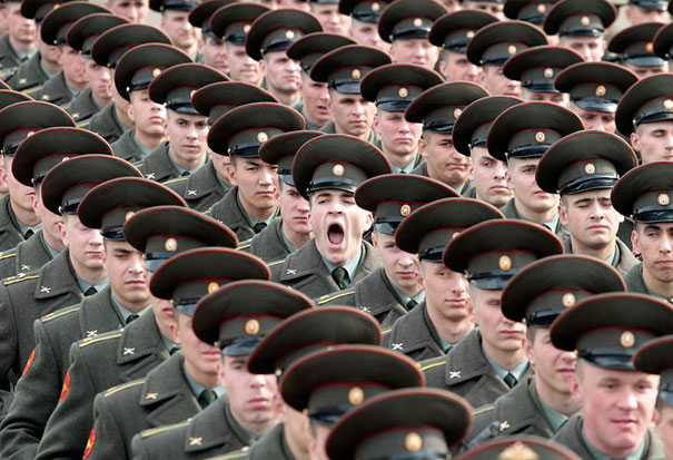 perfectly-timed-photos-28