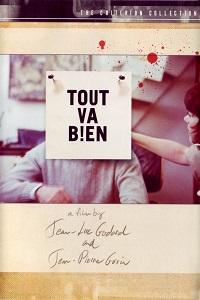 Watch Tout Va Bien Online Free in HD