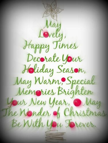 merry-christmas-wishes-text-2016