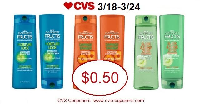 http://www.cvscouponers.com/2018/03/stock-up-pay-050-for-garnier-fructis.html