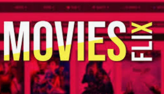Moviesflix Movies Leaked