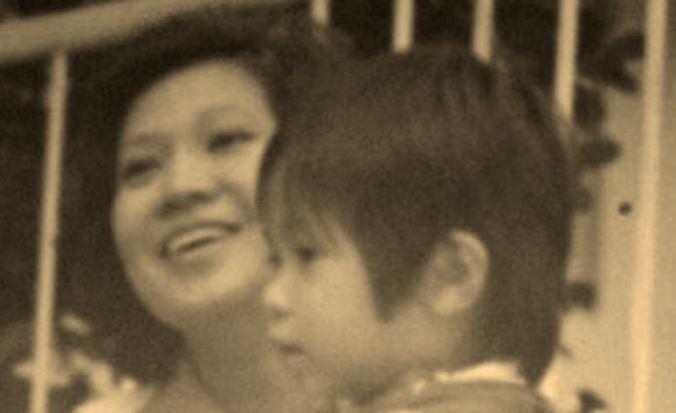 Former Senator Tessie Aquino-Oreta passes away at 75