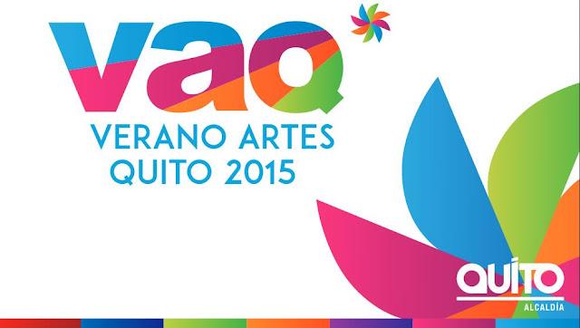 VAQ 2015