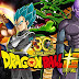 Dragon Ball Super Subtitle Indonesia (Episode 74)