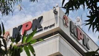 Tim Hukum PDIP Persilakan KPK Geledah DPP Partai