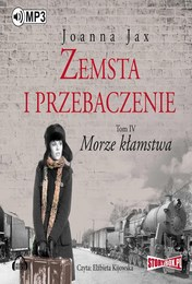 http://lubimyczytac.pl/szukaj/ksiazki?phrase=morze+k%C5%82amstwa&main_search=1