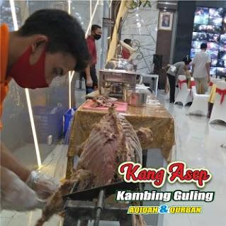 Jual Kambing Guling Sukasari Bandung, kambing guling sukasari bandung, kambing guling sukasari, kambing guling bandung, kambing guling,