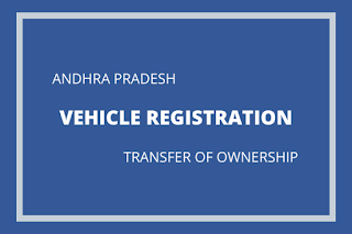 RTA_Citizen_APP_Process_of_Vehicle_Registration_Transfer_of_Ownership