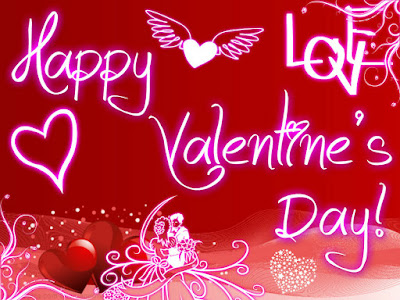 Happy Valentines Day HD Photos