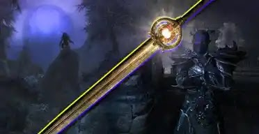 Elder Scrolls Online,Daedric,Skyrim,BEST Daedric Artifacts in Skyrim,