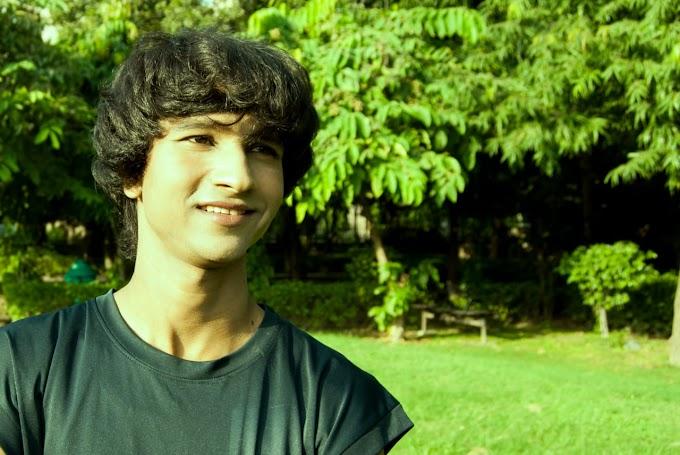 Ram Kumar Gupta Models Number 1113